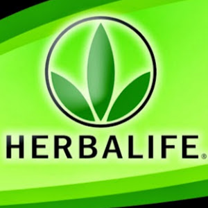 Who is Herbalife Ecuador?