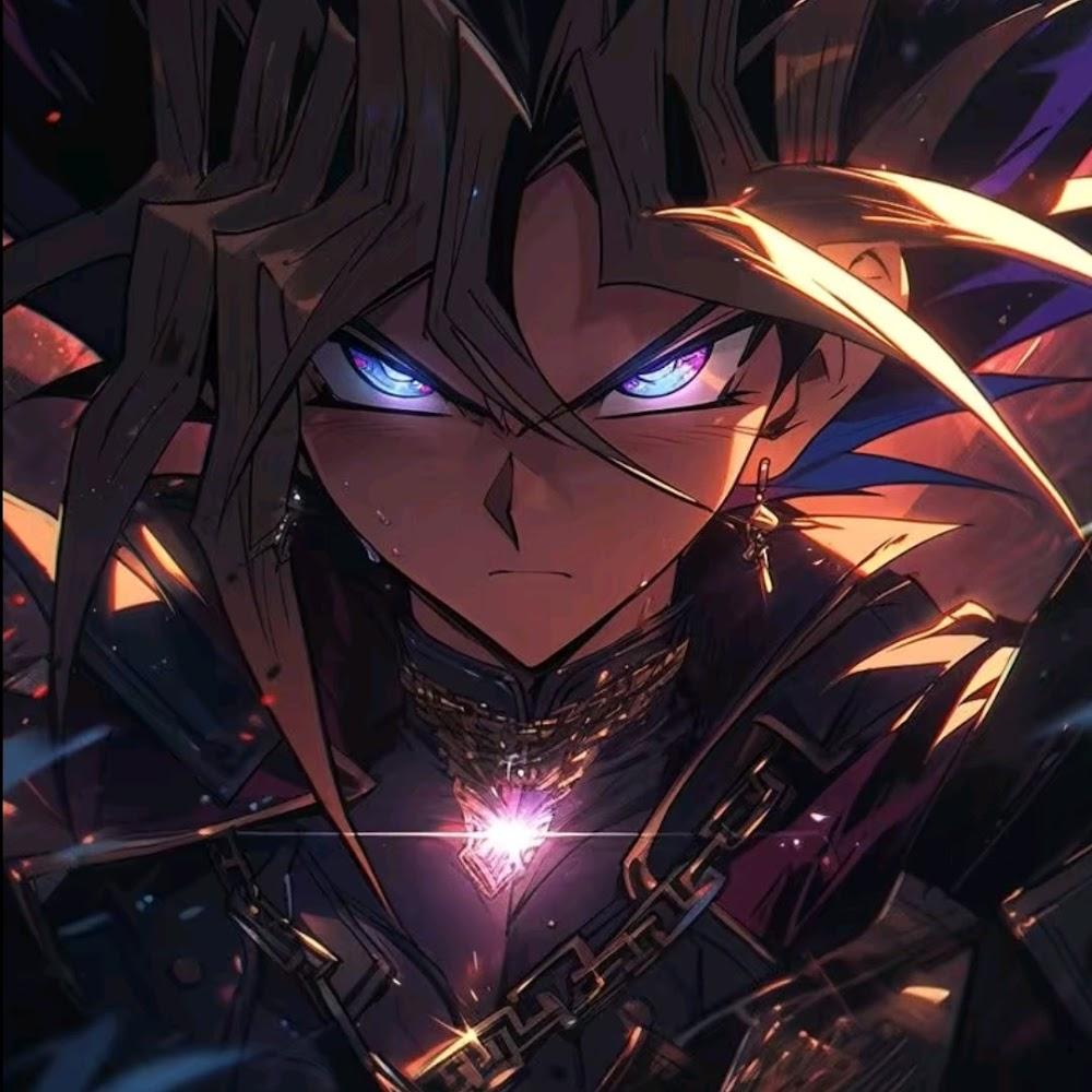Cookie Monkey avatar