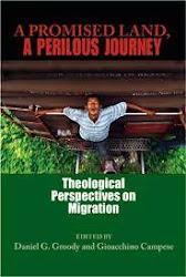 Perilous Journeys - Những hành trình nguy hiểm