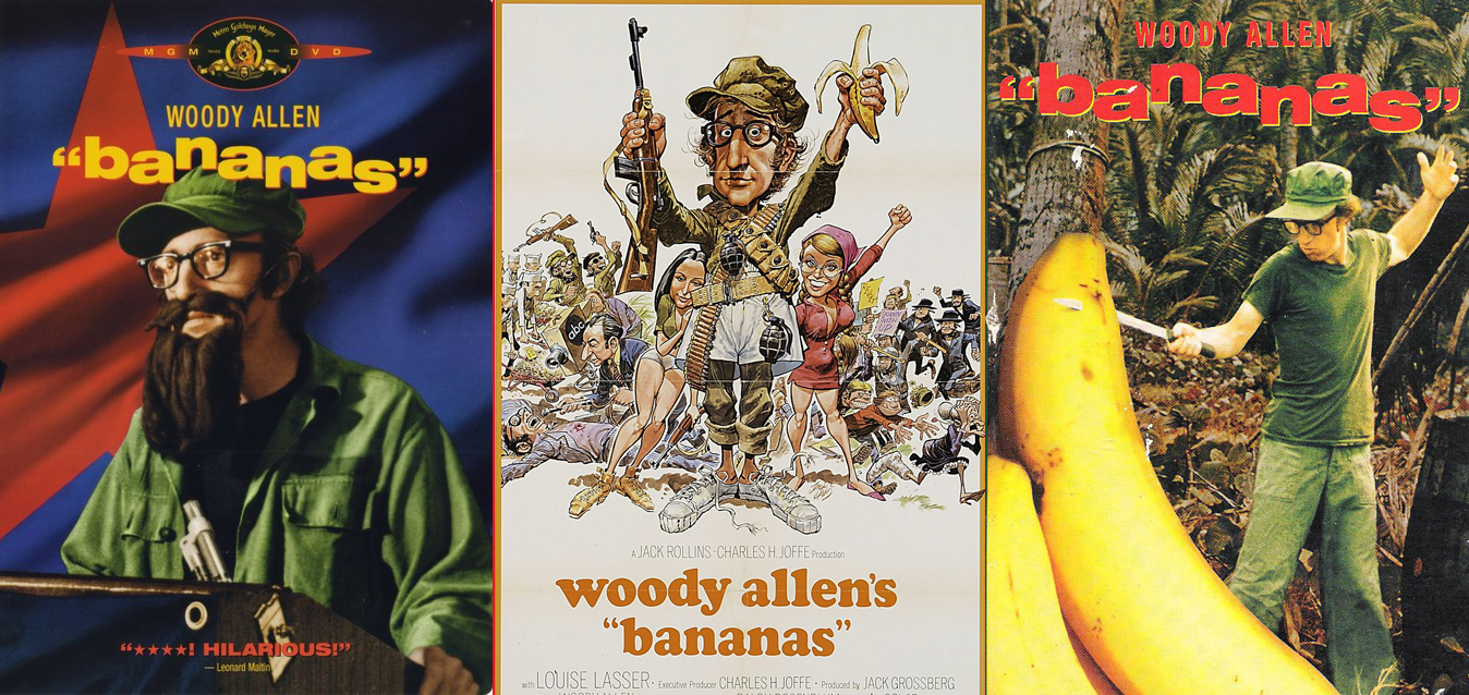 bananas_afiche.jpg
