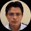 Jose Carlos Villajulca Velasquez