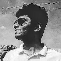 saideep-jai-shankar