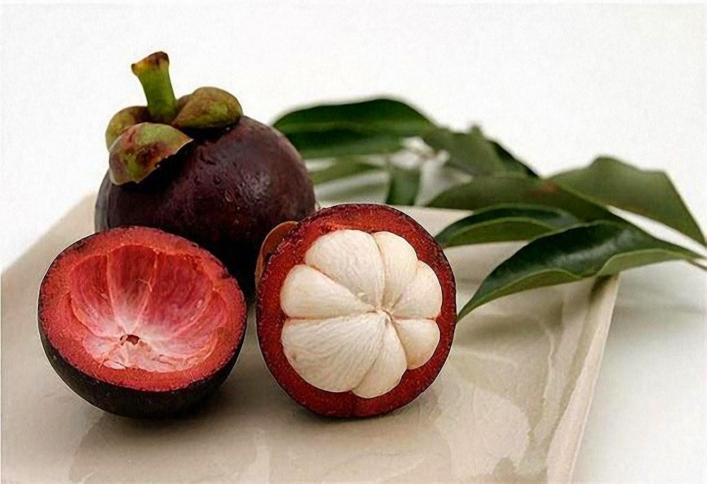 Công dụng không ngờ của vỏ trái cây