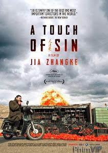 Chạm Vào Tội Ác - A Touch Of Sin poster