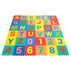 letter+mat.jpg