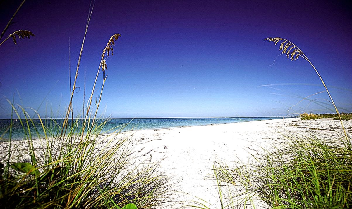The Beaches of Fort Myers amp Sanibel   Hotels Vacation Packages