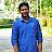 Rajagopal Subramanian avatar image
