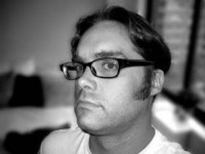 Author Spotlight/Interview: David Wellington