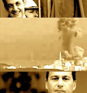 EPR, industrie nucléaire - Page 2 Sarkozy+nucl%25C3%25A9aire