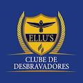 CLUBE DESBARAVADORES