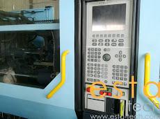 Demag ergotech concept 1250/320 (2002)