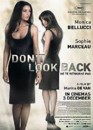 Phim Đừng Nhìn Lại - Don't Look Back