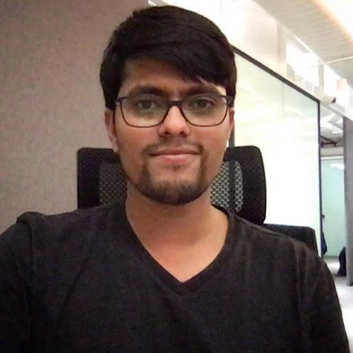Aadil Hasan Avatar
