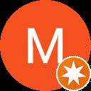 Manmiel@web.de Mielczarek