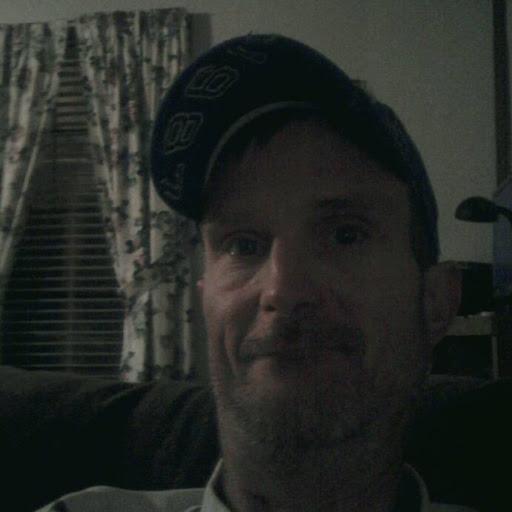 Gerald Mcdonald Photo 22