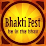 Bhakti Fest's profile photo