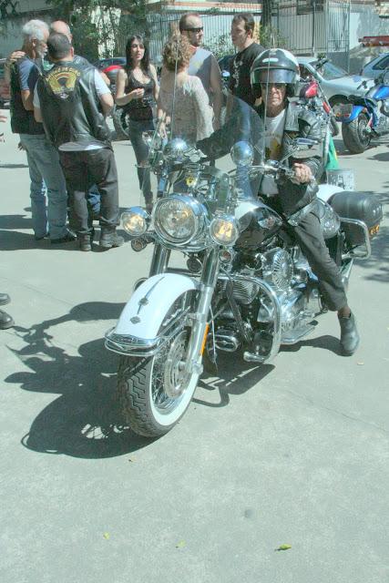Escudamento do DOG Macedo no Águias de Ouro em Niterói. IMG_8452