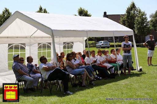 koningsschieten Sint Theobaldusgilde Overloon 07-07-2013 (8).JPG
