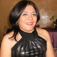 Josefina Rivero