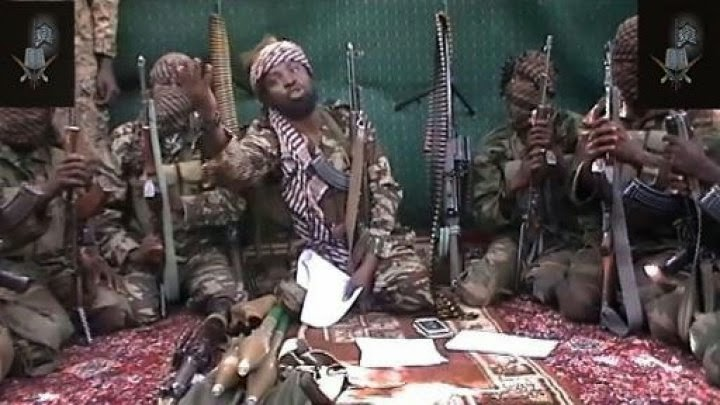 Nigeria: Savage terrorist attack bears the mark of Al Qaeda