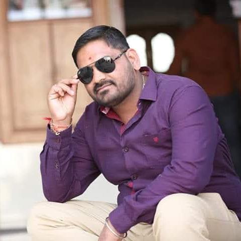 Sukhdev Patel Photo 5