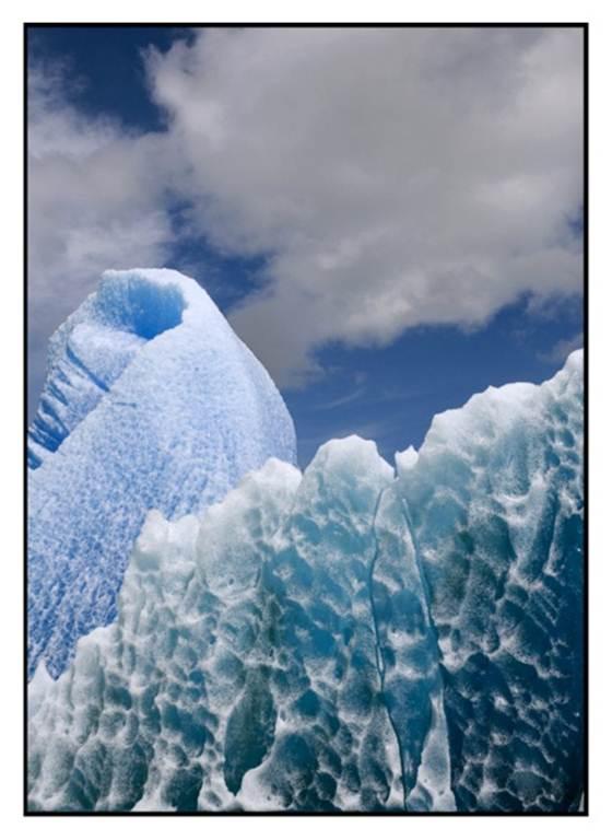 Frozen World 1
