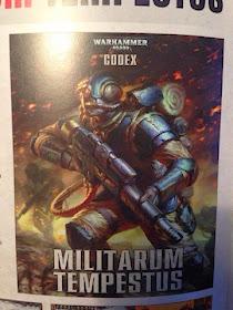 Codex : Astra Militarum - Page 4 Blogger-image-1912182856