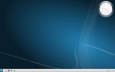 Instalando Razor-qt en openSUSE 12.3