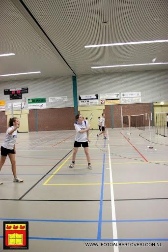 20 Jarig bestaan Badminton de Raaymeppers overloon 14-04-2013 (21).JPG
