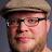 Burnnie Holliday avatar image
