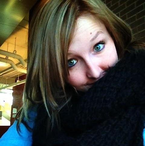 Hannah Drost Photo 1