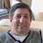 Keith Deininger avatar image