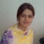 Pratima Patel Photo 24