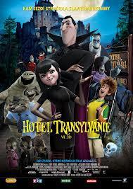 KhC3A1ch-SE1BAA1n-HuyE1BB81n-BC3AD-2012-Hotel-Transylvania