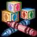 Sims 3 Levensweg Kinderopvang icoon