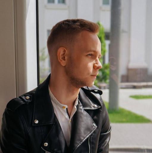 Aleksandr Minderov picture