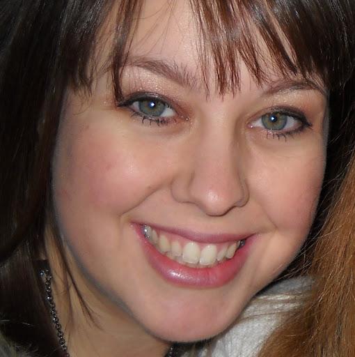 Katie Tenney