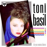 Toni Basil - Do You Wanna Dance