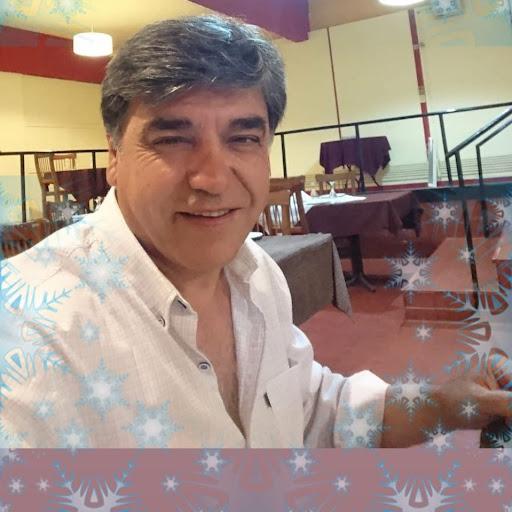 Robertoj Castellani