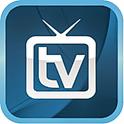 video of live tv kijken op tablet of smartphone