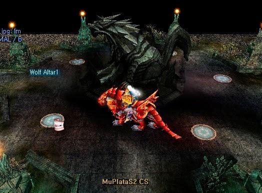 [Guia] Evento Crywolf Evento-crywolf-estatua-del-lobo