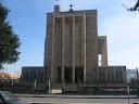 Igreja de Santo António das Antas 2FachadaPrincipalOeste