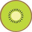 Green_Kiwii