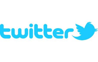 Twitter celebró ayer su séptimo cumpleaños