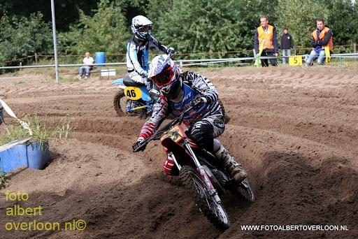 Classic motorcrosswedstrijden overloon 01-09-2013 (58).JPG