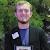 Treefire2.0