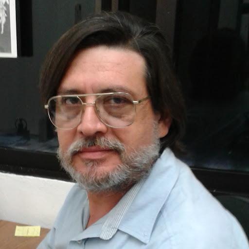 Alberto Pereira Photo 11