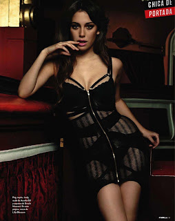 Blanca suarez fhm Pictureshoot.jpg