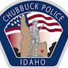 Chubbuck Evidence