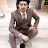 Muhammad Nadeem avatar image